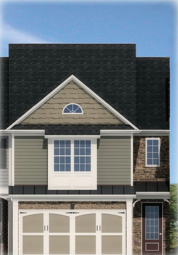 Dobbins - Rocklyn Homes on dobbins hill apartments, house plans, blueprints for floor plans,